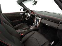 TECHART Porsche 911, 2 of 12