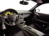 TECHART Porsche 911, 3 of 12