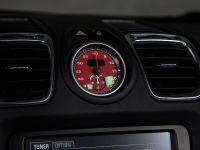 Techart Porsche 981 Boxster, 4 of 5