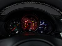 Techart Porsche 981 Boxster, 5 of 5