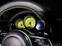 Techart Porsche Macan Lineup, 6 of 14