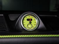 Techart Porsche Macan Lineup, 7 of 14