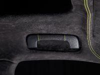 Techart Porsche Macan Lineup, 10 of 14