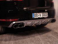Techart Porsche Macan Lineup, 13 of 14