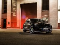 TECHART Porsche Macan Power Kit, 1 of 12