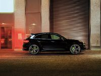 TECHART Porsche Macan Power Kit, 2 of 12