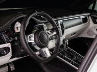 TECHART Porsche Macan Power Kit, 11 of 12
