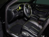 TECHART Porsche Macan Power Kit, 12 of 12