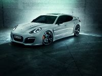 TechArt Porsche Panamera GrandGT, 1 of 9