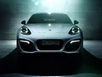 thumbnail image of TechArt Porsche Panamera GrandGT