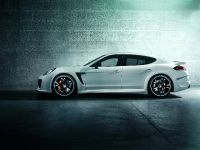 TechArt Porsche Panamera GrandGT, 4 of 9