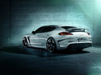 TechArt Porsche Panamera GrandGT, 5 of 9
