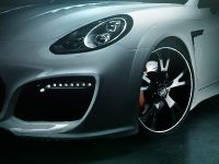 TechArt Porsche Panamera GrandGT, 7 of 9