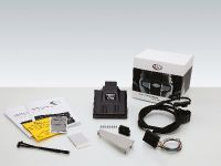 TechArt Power Kit Porsche 911 Turbo, 5 of 6