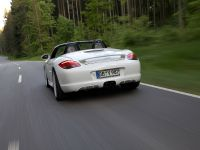 TECHART Porsche Boxster, 1 of 7
