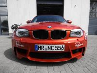 TechTec BMW 1-Series M Coupe, 1 of 7