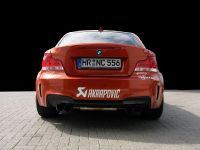 TechTec BMW 1-Series M Coupe, 2 of 7