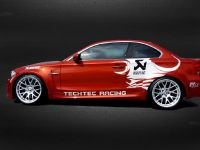 TechTec BMW 1-Series M Coupe, 3 of 7