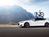 Tesla Model S Dual Motor All Wheel Drive , 2 of 13