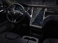 Tesla Model S Dual Motor All Wheel Drive , 4 of 13