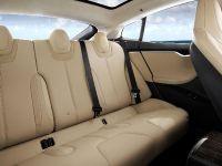 Tesla Model S Dual Motor All Wheel Drive , 5 of 13