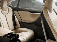 Tesla Model S Dual Motor All Wheel Drive , 6 of 13