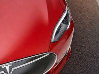 Tesla Model S Dual Motor All Wheel Drive , 8 of 13