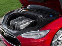 Tesla Model S Dual Motor All Wheel Drive , 12 of 13