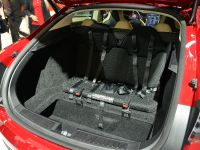 thumbnail image of Tesla Model S Frankfurt 2013
