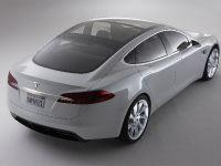 Tesla Model S, 11 of 11