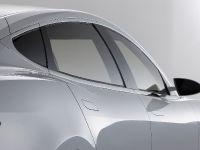 Tesla Model S, 10 of 11