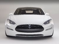 thumbnail image of Tesla Model S