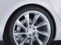 Tesla Model S, 4 of 11