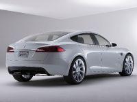 Tesla Model S, 1 of 11