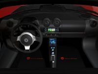 Tesla Roadster Sport, 4 of 6