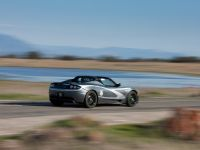 Tesla Roadster TAG Heuer, 10 of 23