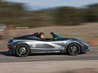 Tesla Roadster TAG Heuer, 11 of 23