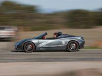 Tesla Roadster TAG Heuer, 12 of 23
