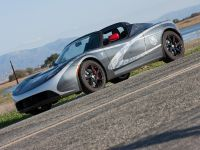 Tesla Roadster TAG Heuer, 13 of 23