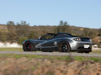 Tesla Roadster TAG Heuer, 14 of 23