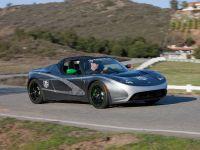 Tesla Roadster TAG Heuer, 15 of 23