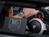 thumbnail image of Tesla Roadster TAG Heuer