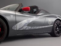 Tesla Roadster TAG Heuer, 2 of 23