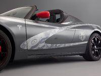 Tesla Roadster TAG Heuer, 2 of 23
