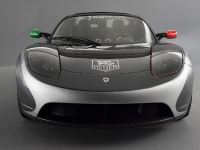 Tesla Roadster TAG Heuer, 4 of 23