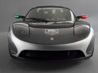 Tesla Roadster TAG Heuer, 4 of 23