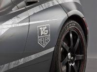 Tesla Roadster TAG Heuer, 6 of 23