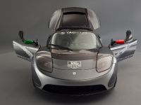 Tesla Roadster TAG Heuer, 7 of 23