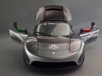 Tesla Roadster TAG Heuer, 7 of 23