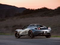 Tesla Roadster TAG Heuer, 23 of 23